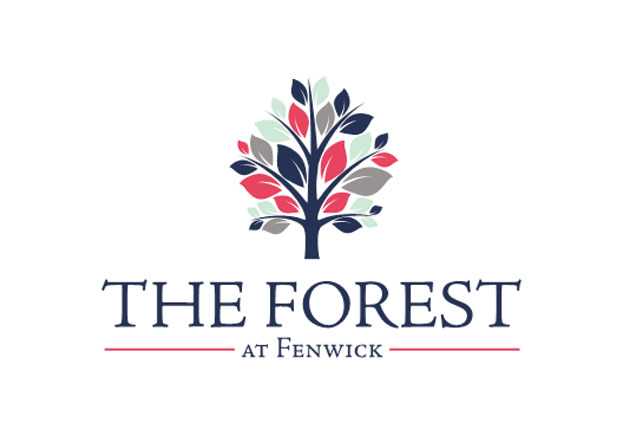 the-forest-at-fenwick