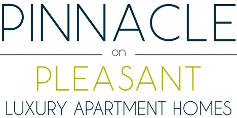 pinnacle-on-pleasant